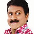 Vijay Patkar App apk