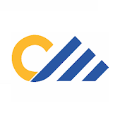 CM International School Android APK Download Free By PureTechnology