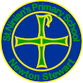 St Ninians RC Primary School