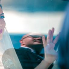 Fotograful de nuntă Flavius Leu (leuflavius). Fotografia din 12.02.2018
