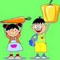A Smart Child's Health icon