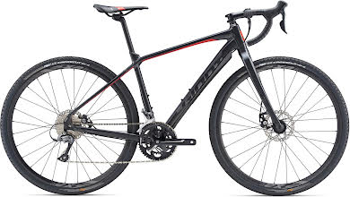 Giant 2019 ToughRoad SLR GX 3 Adventure Bike alternate image 0