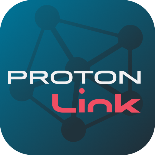 PROTON Link - Apps on Google Play