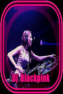 Dj Blackpink Aplikacije Na Google Playu