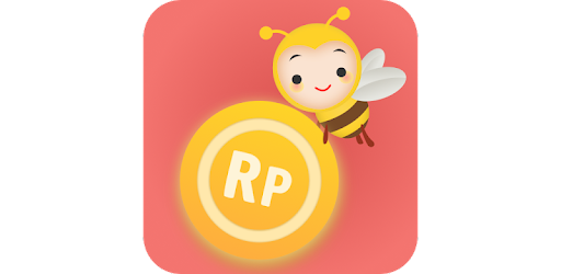 Pinjaman Pertama Rupiah Aplicaciones (apk) descarga gratuita para Android/PC/Windows screenshot