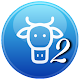 DAIRY MILK MANAGER 2 (No Ads) APK