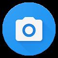 Open Camera download