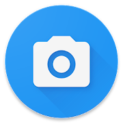 App Open Camera APK for Windows Phone
