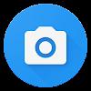 Open Camera v1.47.3