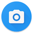 Open Camera file APK for Gaming PC/PS3/PS4 Smart TV