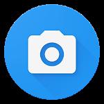 Open Camera v1.33