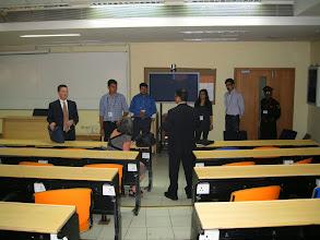 Photo: http://canadaindiaeducation.com/big-mission-2011