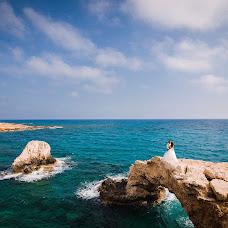 Wedding photographer Vadim Kostyuchenko (Sharovar). Photo of 14.08.2015