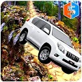 4x4 jeep impossible tracks APK