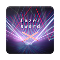 Laser Swords icon