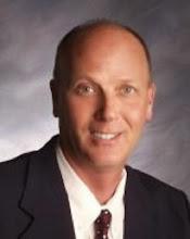Photo: Steven Schobert, Bank On Yourself Authorized Advisor