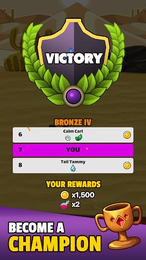 Dragon Merge 0.20 screenshots 4
