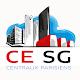 CE SG Services Centraux Parisiens APK
