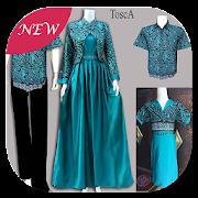 Batik Couple Clothes Aplicaciones En Google Play