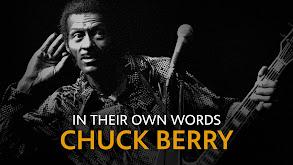 Chuck Berry thumbnail