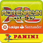 Adrenalyn XL™ Liga Santander Icon