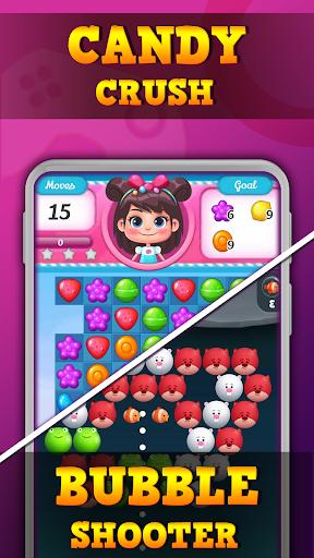 Adda : Callbreak , Rummy ,29 Card Game & Solitaire  screenshots 14