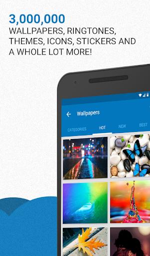 免費下載個人化APP|mobile9 app開箱文|APP開箱王