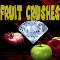 Fruit Crushes icon