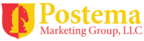 Postema Marketing Group, LLC