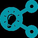 SharePro - MLM Duplication v1.1.1