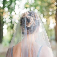 Wedding photographer Evgeniya Borkhovich (borkhovytch). Photo of 02.08.2017
