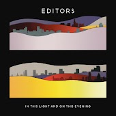 In This Light And On This Evening (Deluxe)