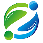 ZSConnect Client icon