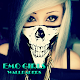 Emo Girl Wallpaper Download on Windows