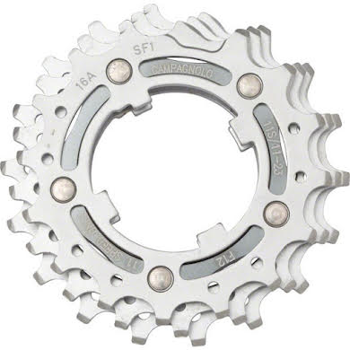 Campagnolo Campy 11-Speed 16,17,18 Cogs for 11-23 Cassette