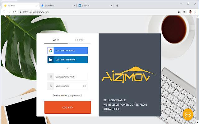 aizimov_network_communication
