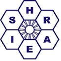 STUDENT CHAPTER CHENNAI icon
