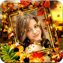 Autumn Photo Frames APK