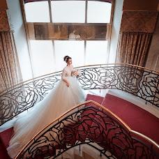 Wedding photographer Tatyana Oleynikova (Foxfoto). Photo of 11.06.2016