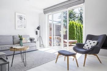 appartement à Hochfelden (67)