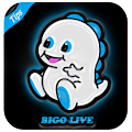 Hot Tips Bigo Live video call