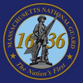MA National Guard