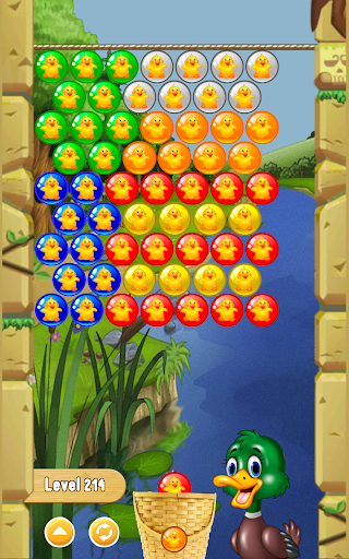Duck Farm apkmr screenshots 12