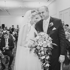 Wedding photographer Lukáš Petráček (lpfoto). Photo of 28.03.2017