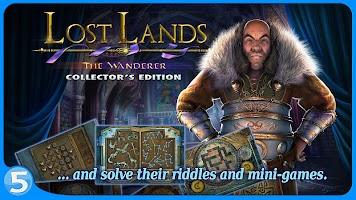 Lost Lands 4