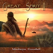 Great Spirit 2