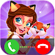 Call From Enchantimal Surprise Doll (game)