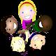 Kids Health (app)
