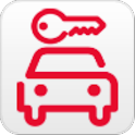 TCMS 법인차량관리 icon