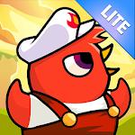 Duck Life: Battle Lite 1.17